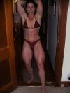 Kelly Anderson Bigliazzi