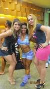 Day Oliveira