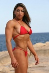 Jessica Ghigo
