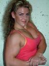 April Zaveta
