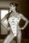 Lynda Musgrove