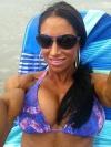 Andrea Holliday