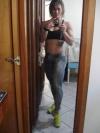 Andrea Bisi