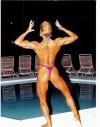Debbie Kruck