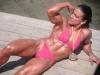 Jessica Ceballos