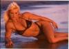 Raye Hollitt