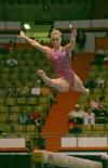 Mari Christine Bayer