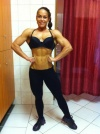 Gabriella Bankuti