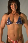 Lynn Blachman Caron