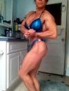 Caroline Krakower