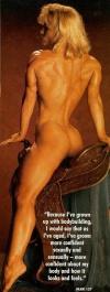 Dinah Anderson