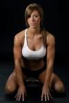 Rae Nicole
