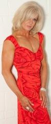 Pam Matthews