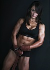 Jessica Stuch