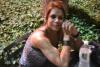 Gisselle Rivas