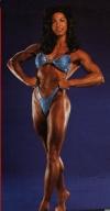Carol Semple