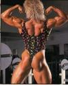 Debbie Muggli