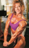 Sue Gafner