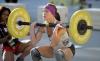Heather Welsh (CrossFit)
