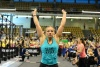 Katrin Tanja Davidsdottir (CrossFit)