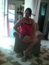 Claudete Santana