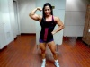 Milcia Perez