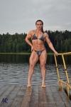 Olga Belyakova