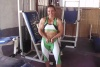Marina Piriz Brun