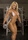 Melissa Dettwiller