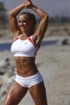 Erica Davidson Fuerst