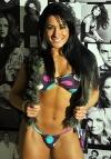Christina Dela Fuente