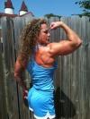Doriana Grillo Young