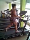 Fernanda Deporte