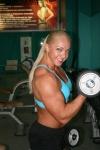 Nataliya Romashko