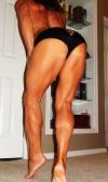 Christina Adler