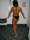 Tania Zamberlan