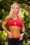 Brittany Beede