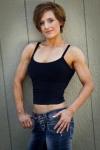 Janelle Luft Pierce