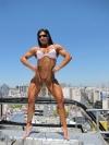Soledad Fernandez
