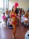 Lori Harder
