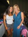 Trish Warren / Jenny Lynn