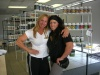 Sherry Smith / Isabelle Turell