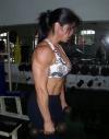 Lindsay Medeiros
