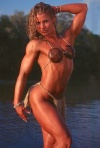 Mandy Blank
