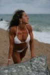 Myriam Cantin