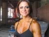 Laura Borelli