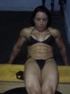 Karla Bachiega