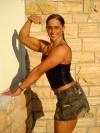 Lisa Arksey-Roxburgh
