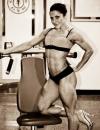 Emily Ramsden-Stirling
