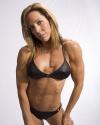 Girl with muscle - Carmen Demske